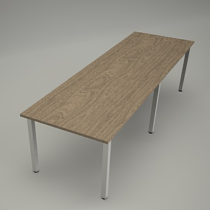 HEBE conference table BK13