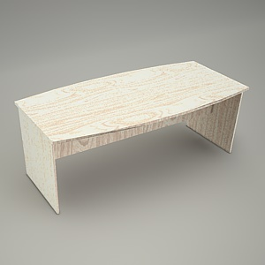 HEBE conference table BP13