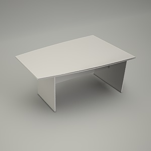 HEBE conference table BP14