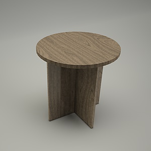 HEBE office table BS01