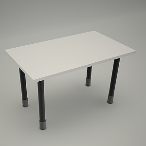 HEBE office table BS02