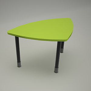 HEBE office table BS03