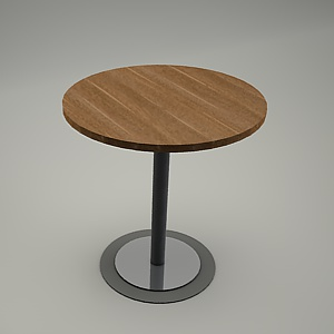 HEBE office table BS04