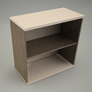 free 3d models - HEBE cabinet TS202