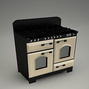 Cooker Falcon Classic 110 Deluxe