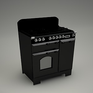 Cooker Falcon Classic 90 Deluxe