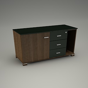 TIRION commode M105