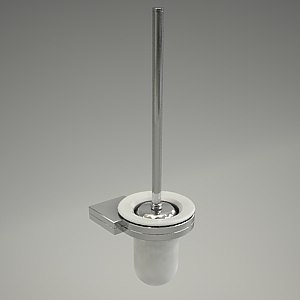 A-QA toilet brush 4897405_3