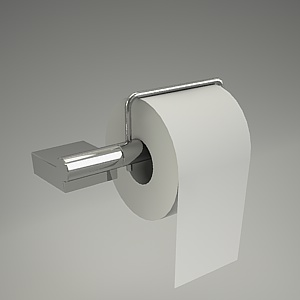 A-QA toilet paper holder 4897105_3