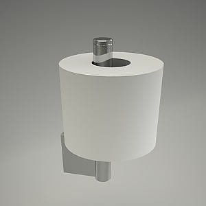 A-QA toilet paper holder 4897205_3