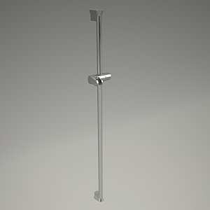 KLUDI_FIZZ shower rail 6762005-00_3