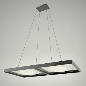 free 3d models - pendant lamp 3d model - COOL 2