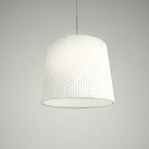 Pendants Lights - Free 3d models - Free 3D Base