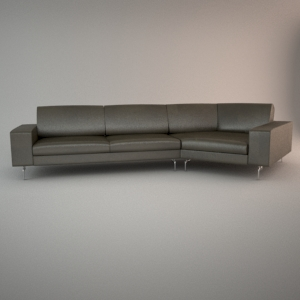 Corner sofa MEMPHIS - all collection