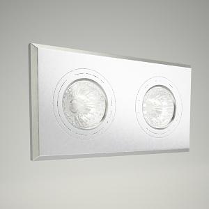 Downlights - Free 3d models - Free 3D Base