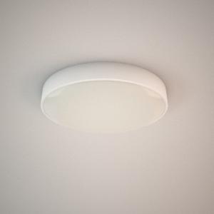 Ceiling Lamp 3d Model Leo Maxlight Free 3d Models