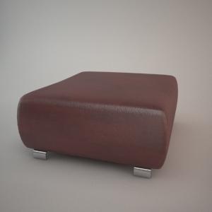 Free 3d models - Free 3D Base