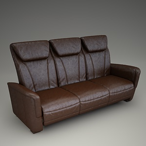 Home Cinema Sofa 3d Model Etap Sofa Free 3d Models Free 3d Base