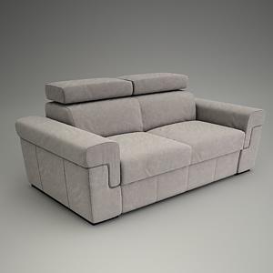 Merano Sofa 3d Model Etap Sofa Free 3d Models Free 3d Base