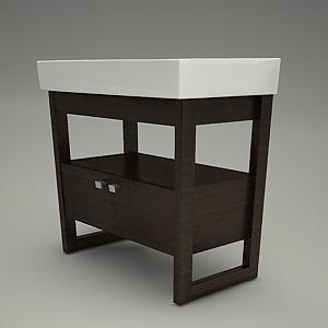 Lighting - Free 3d models - Free 3D Base