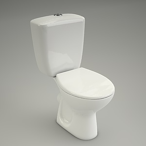 Wc Free 3d Models Free 3d Base